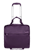 Lipault Plume Business Rolling Tote 2 Wheels 15inch