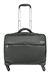 Lipault Plume Business Pilot Case 4 Wheels 17inch