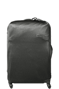 Lipault Lipault Travel Accessories Luggage Cover M