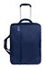 Lipault Plume Business Cabin Luggage 48H 50cm