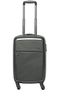 Lipault Plume Duo Cabin Luggage 4 Wheels 55cm