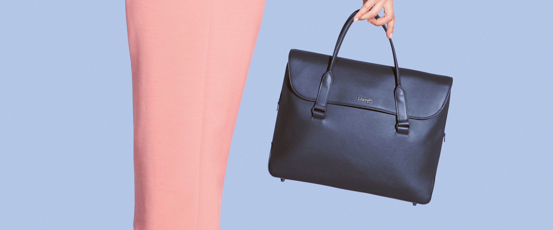 Bags for sale | Lipault