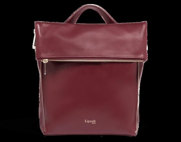 Rendez-Vous Backpack S Burgundy | 1