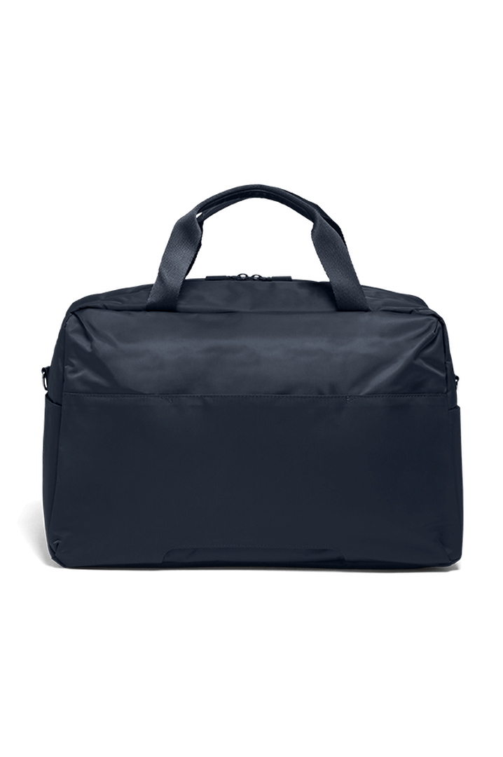 City Plume Duffle Bag Navy | 3