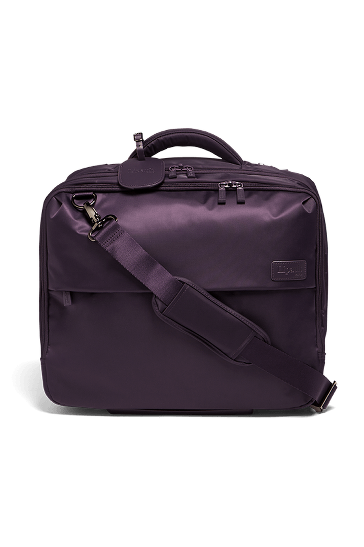 Plume Business Pilot Case Purple | 3