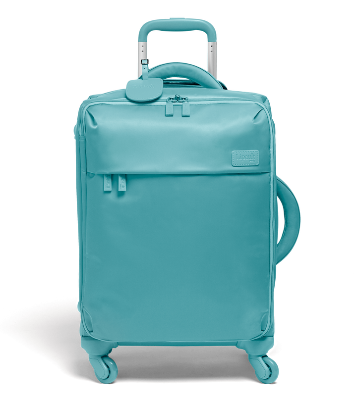 Originale Plume Spinner (4 wheels) 55cm Coastal Blue | 1