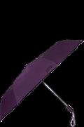 Lipault Ta Umbrella Purple