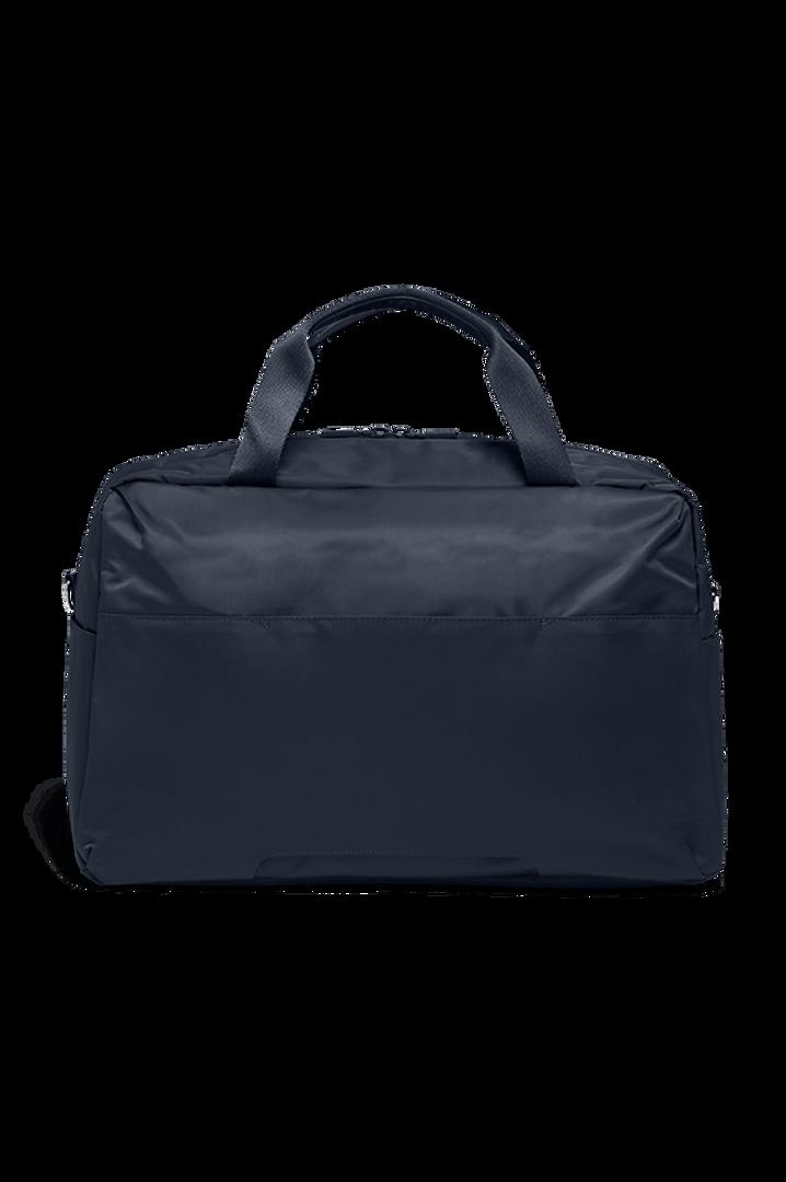 City Plume Weekend Bag Navy | 3