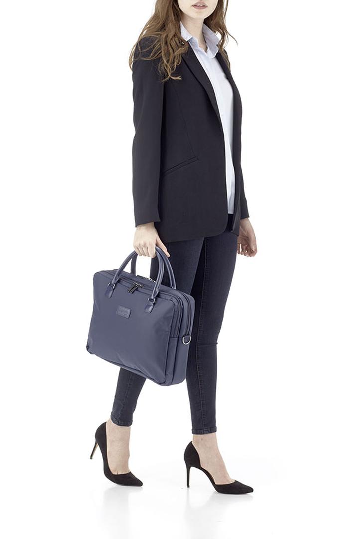 Lady Plume Ladies' business bag Navy | 3