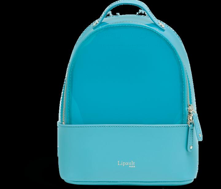 Pop'n'gum Backpack XS Coastal Blue   1
