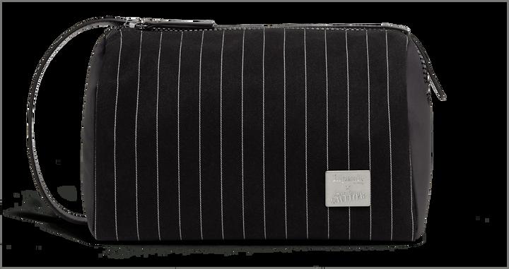 J.P. Gaultier Collab Ampli Toilet Kit Black | 1