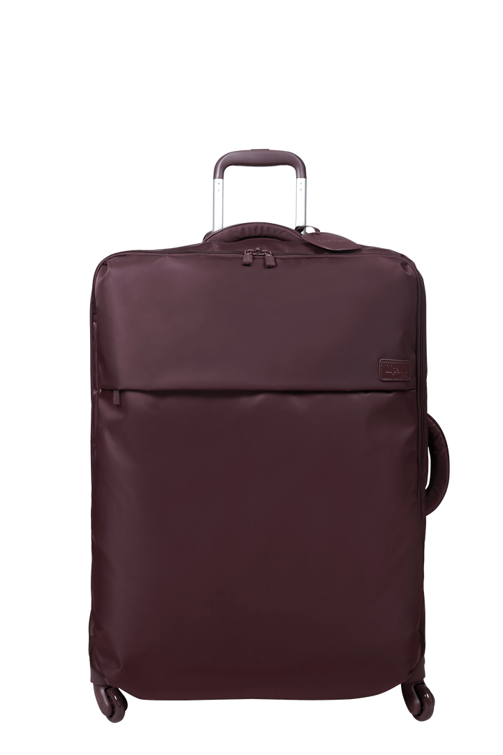 Originale Plume Spinner (4 wheels) 72cm Wine Red | 1