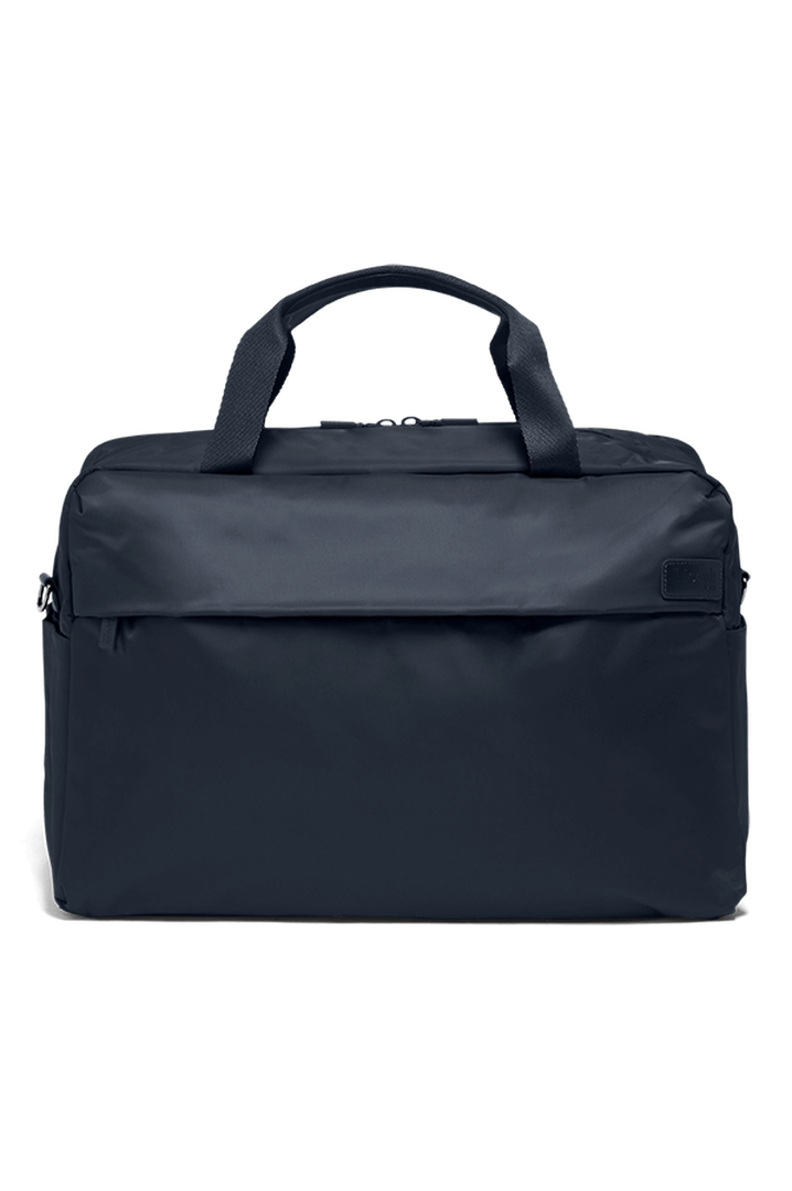 City Plume Duffle Bag Navy | 1