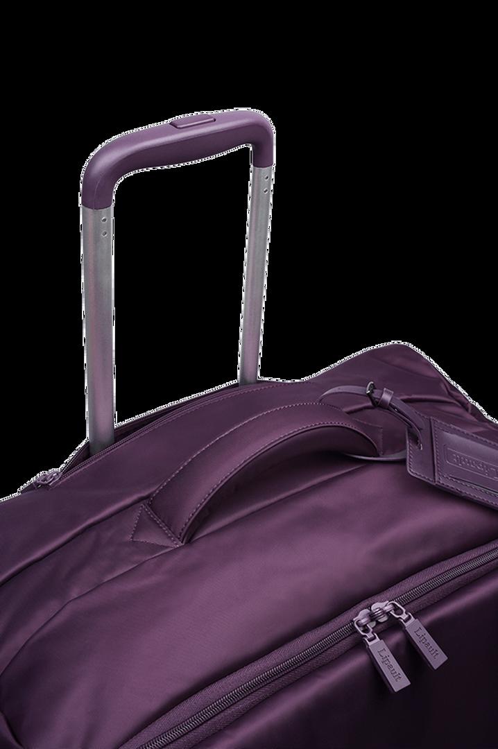 Pliable Upright (2 wheels) 75cm Purple   4