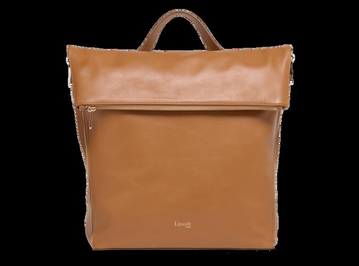 Rendez-Vous Backpack M Caramel | 1