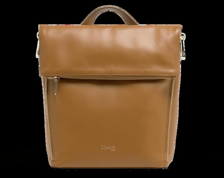 Rendez-Vous Backpack S Caramel   1