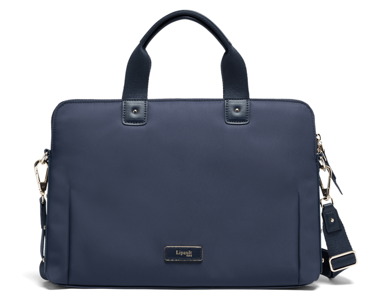 Business Avenue Ladies' business bag  Night Blue | 1