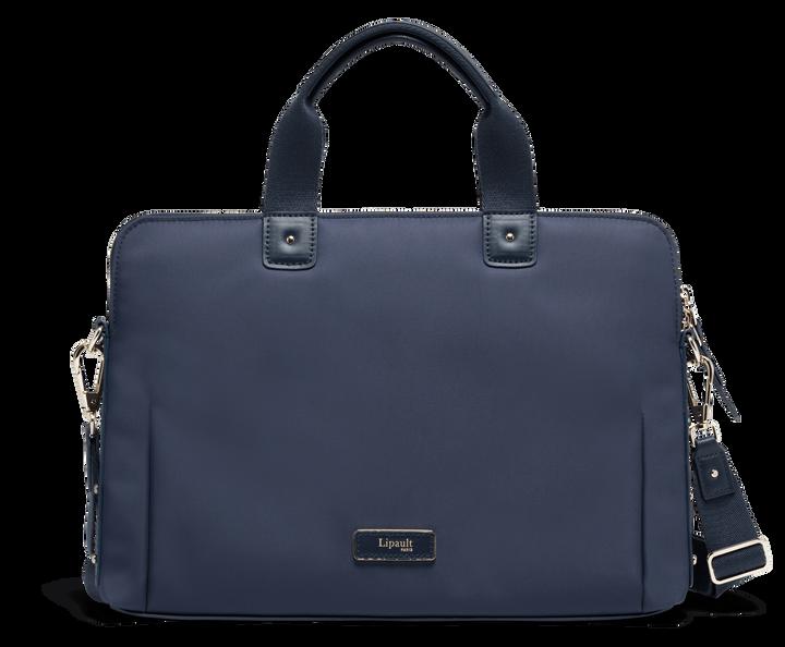 Business Avenue Ladies' business bag  Night Blue | 1