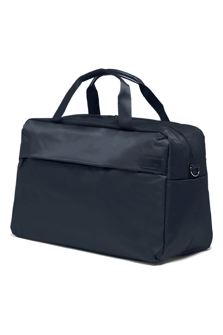 City Plume Duffle Bag Navy | 2