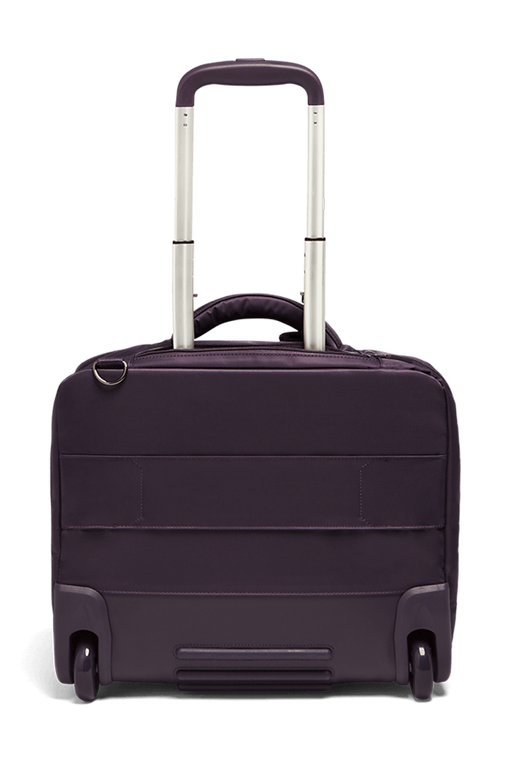 Plume Business Pilot Case Purple | 5