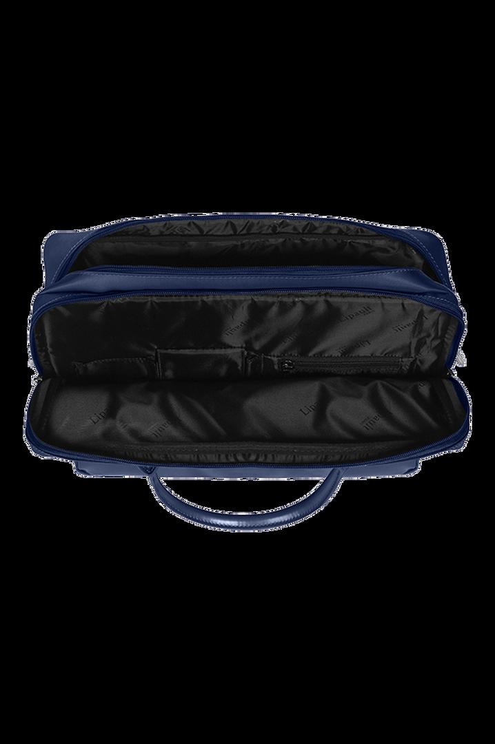 Lady Plume Ladies' business bag Navy | 2
