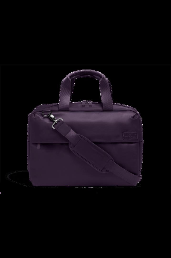 City Plume Ladies' business bag Purple | 4