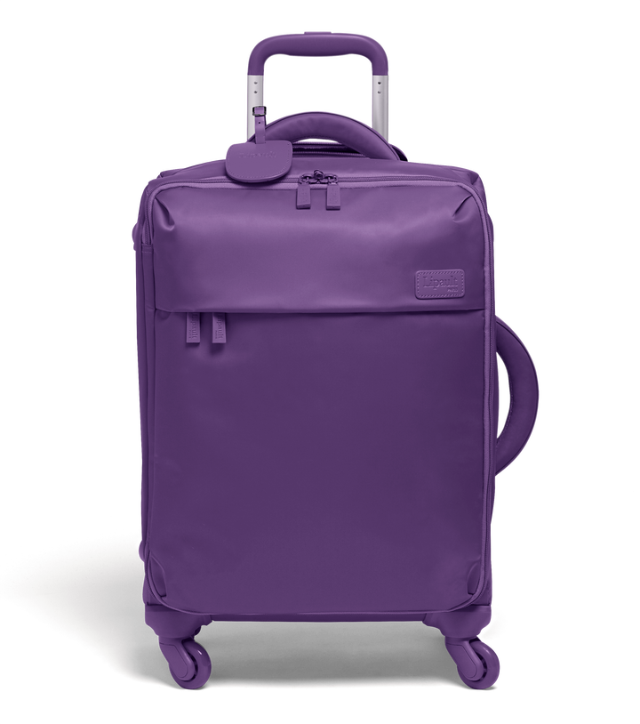 Originale Plume Spinner (4 wheels) 55cm Light Plum | 1