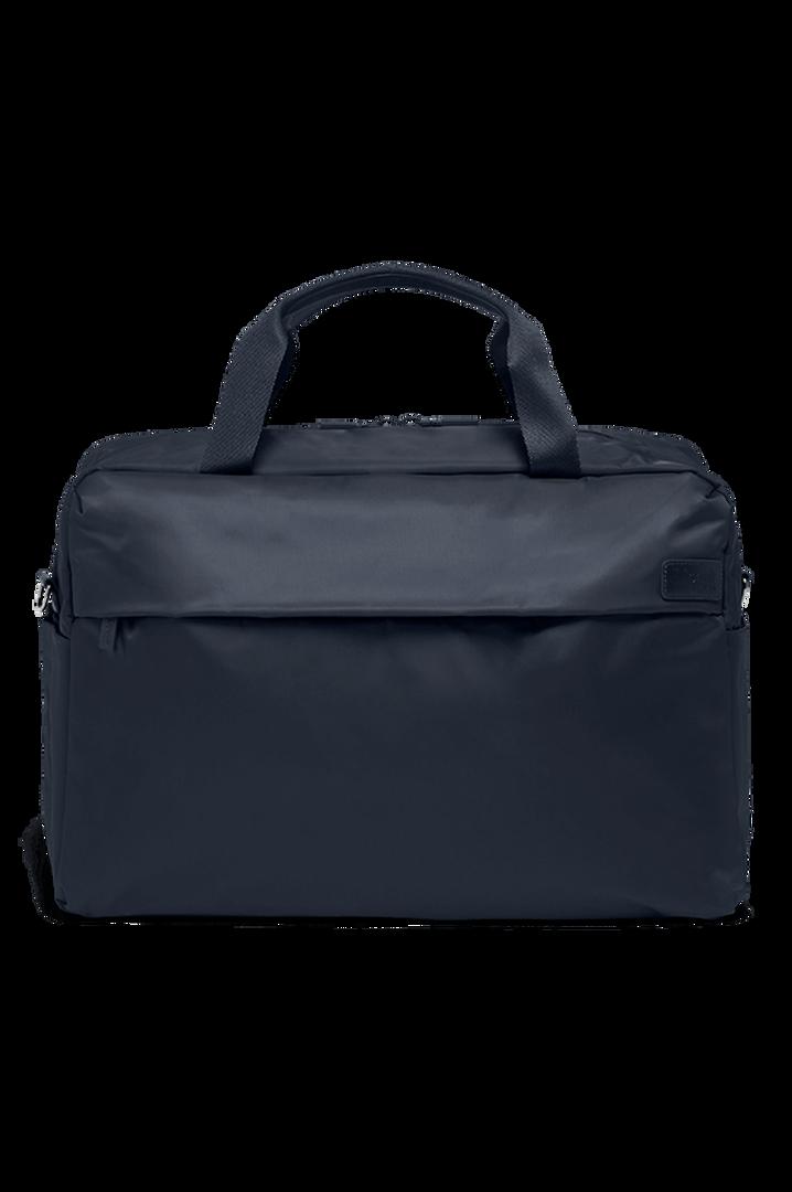 City Plume Weekend Bag Navy | 1