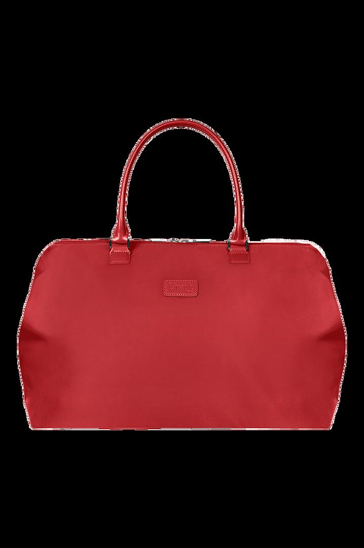 Lady Plume Weekend Bag M Ruby | 1