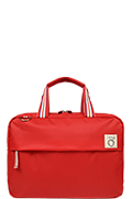 Idlf Capsule Coll. Briefcase Red