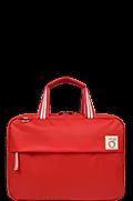 Idlf Capsule Coll. Ladies' business bag Red
