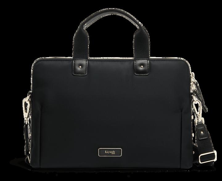 Business Avenue Ladies' business bag  Jet Black | 1