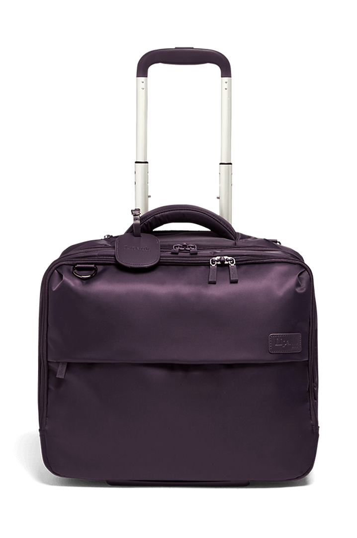 Plume Business Pilot Case Purple | 1
