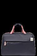 Idlf Capsule Coll. Duffle Bag Blue