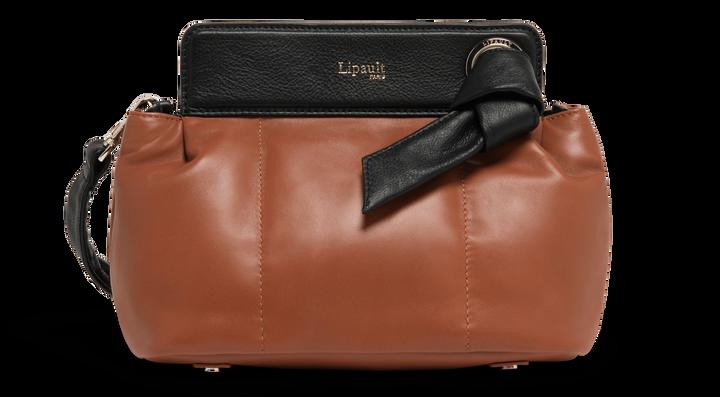 Noélie Crossbody Bag  Sequoia | 1