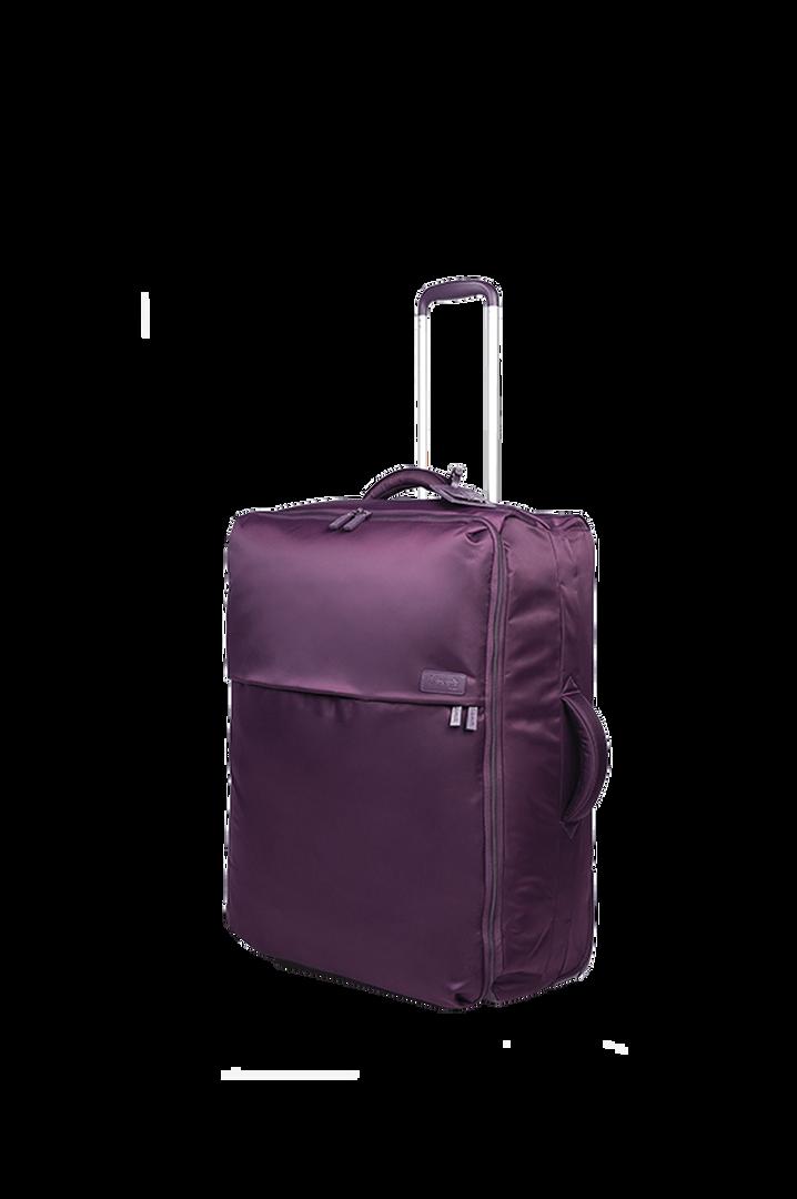 Pliable Upright (2 wheels) 75cm Purple   5