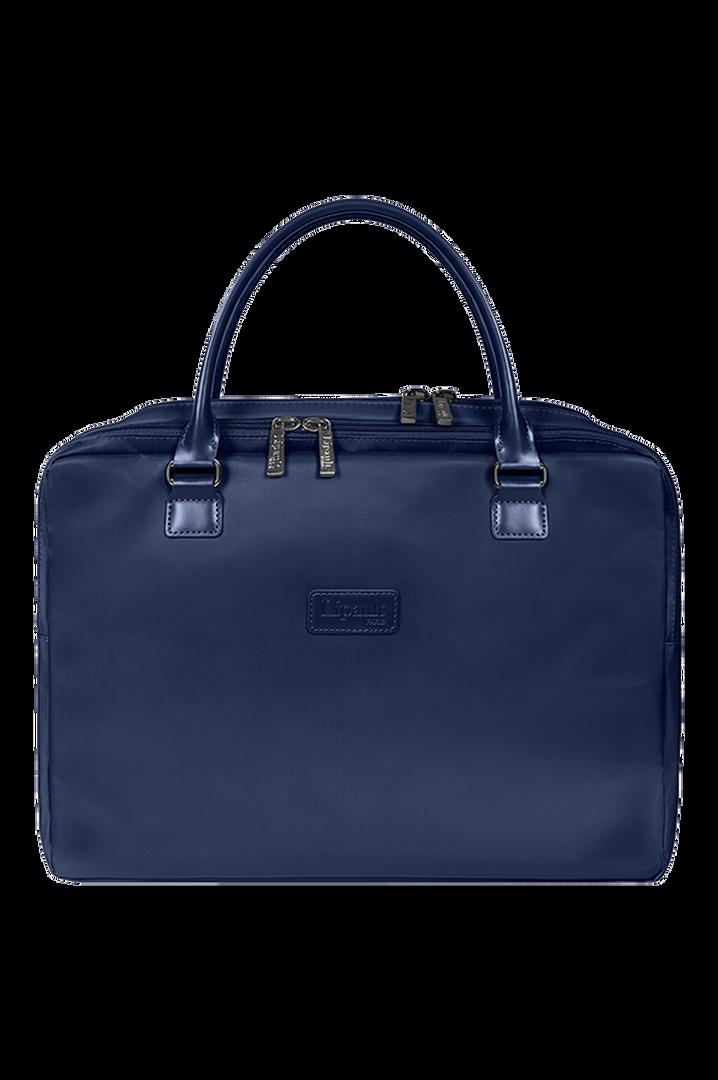 Lady Plume Ladies' business bag Navy | 1