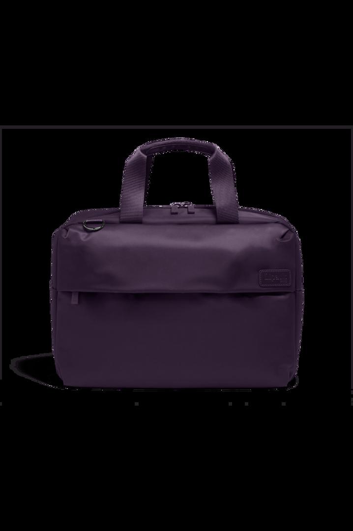 City Plume Ladies' business bag Purple | 1