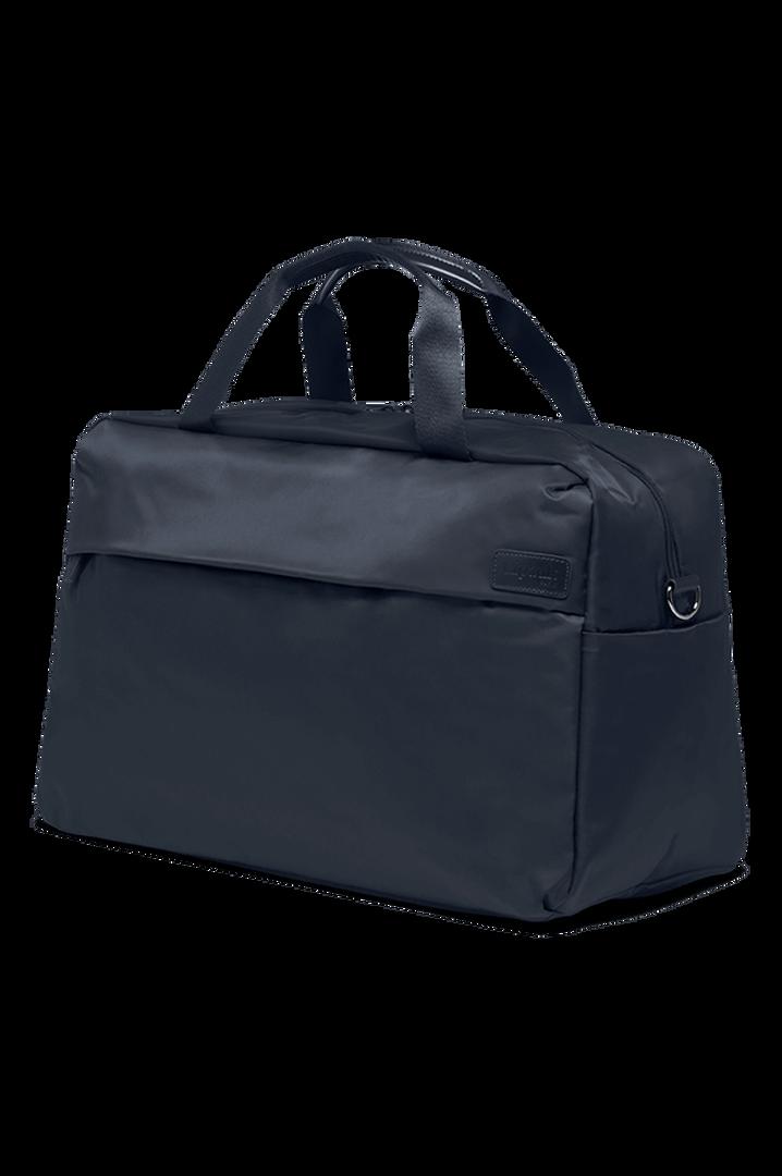 City Plume Weekend Bag Navy | 2
