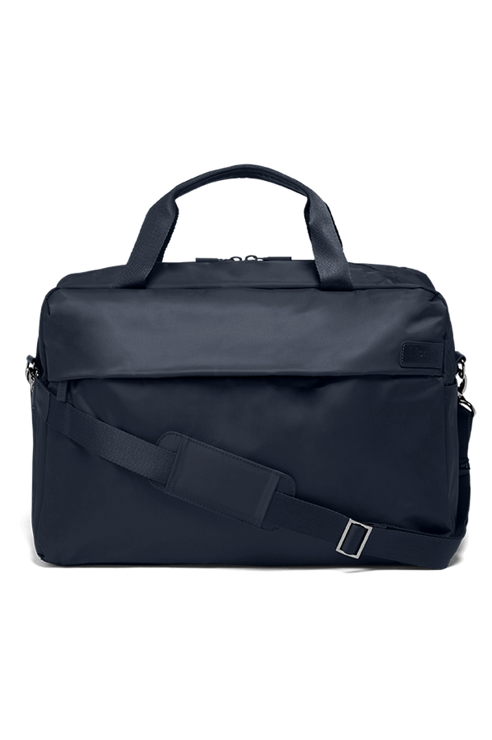 City Plume Weekend Bag Navy | 5
