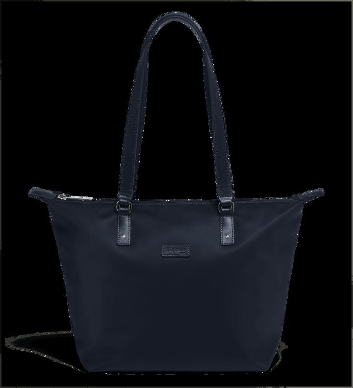 Lady Plume Shopping bag S Navy | 1