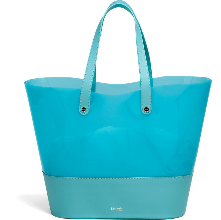 Pop'n'gum Shopping bag  Coastal Blue | 1