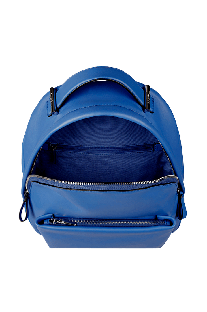 By The Seine Backpack Cobalt Blue | 2