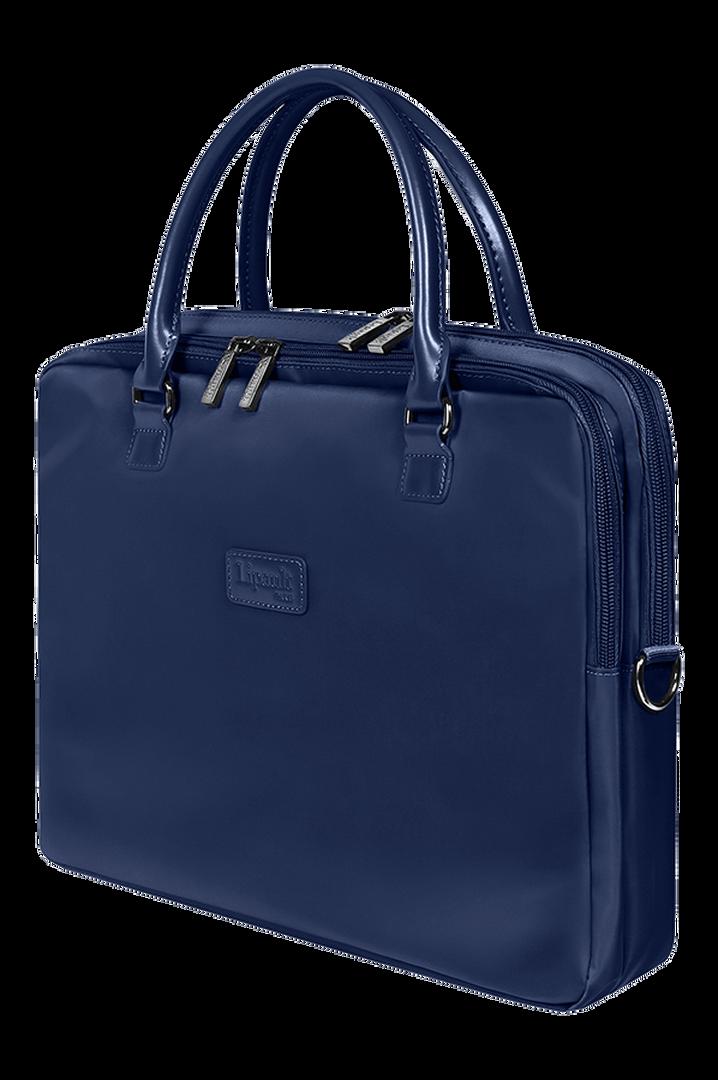 Lady Plume Ladies' business bag Navy | 4