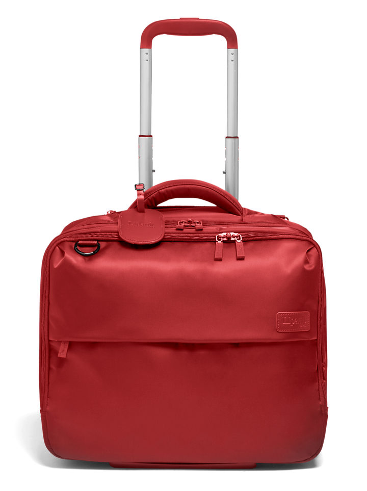 Plume Business Pilot Case  Cherry Red | 1