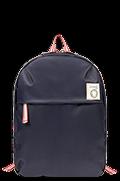 Idlf Capsule Coll. Backpack M Blue