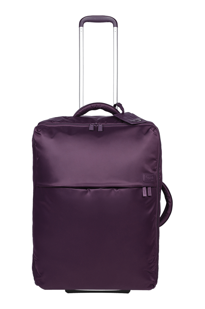 Pliable Upright (2 wheels) 65cm Purple | 1