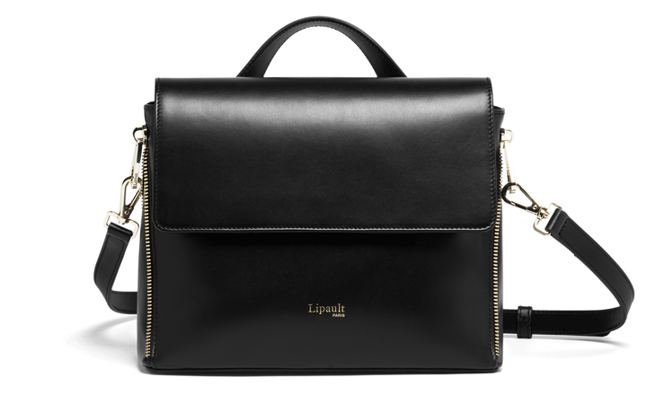 Rendez-Vous Crossover bag  Black   1