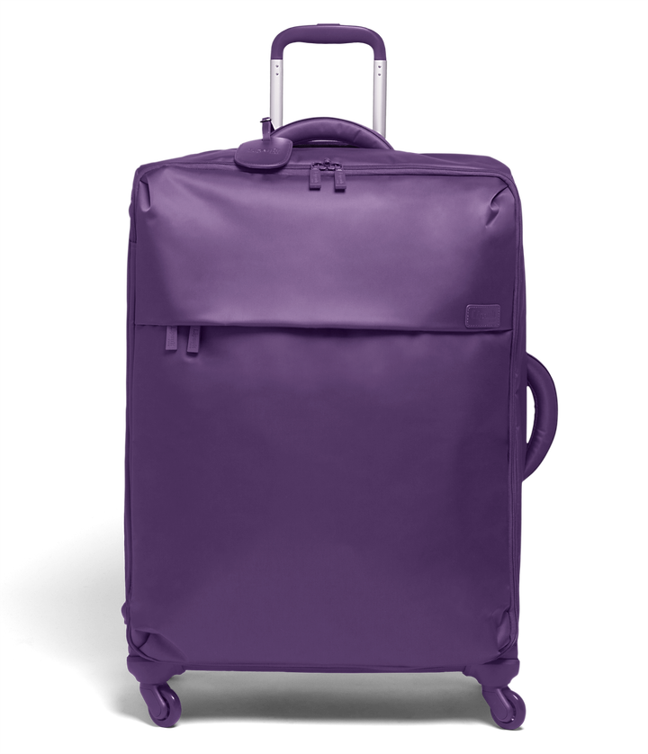 Originale Plume Spinner (4 wheels) 72cm Light Plum | 1