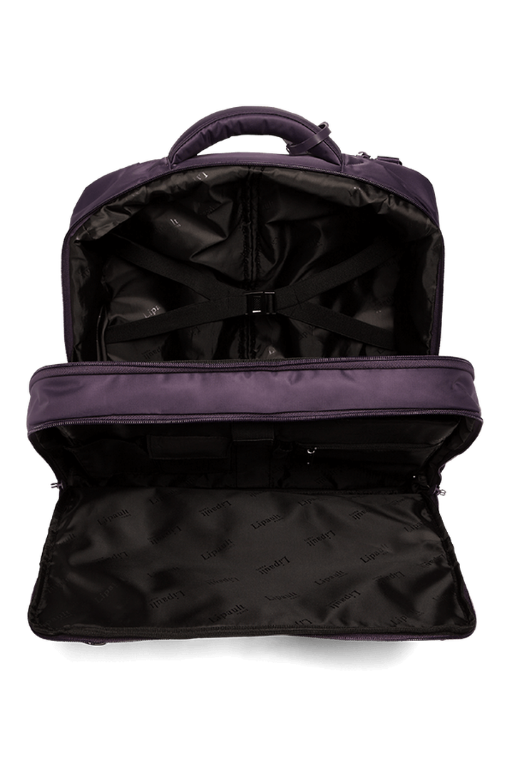 Plume Business Pilot Case Purple | 2